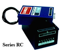 series RC small